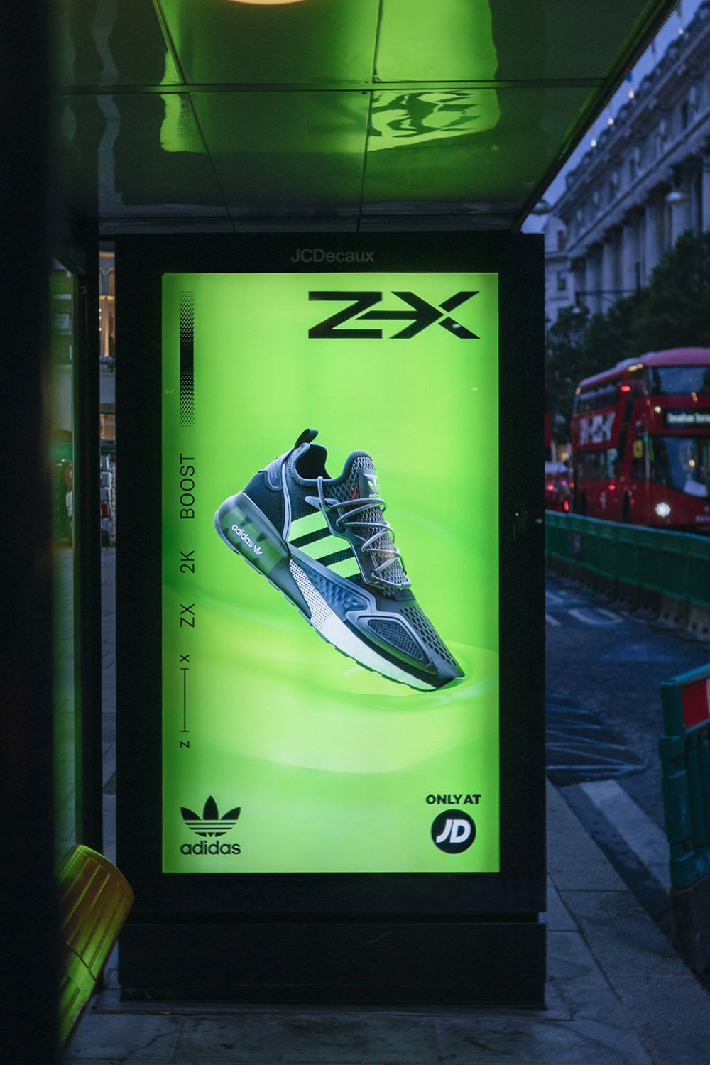 outdoor_london_busstop_adidas_Zx_triptych_03